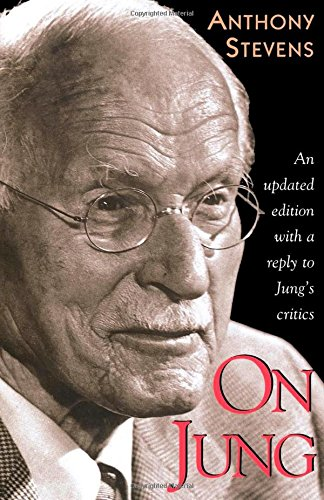On Jung