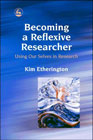 Becoming a Reflexive Researcher: Travellers' Tales