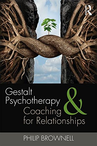 relational attitude in gestalt terapy Laura duggan therapy laura offers confidential therapy underpinned by a compassionate and non-judgmental attitude advanced diploma in relational gestalt.