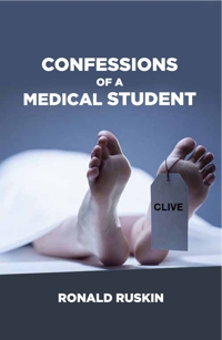Confessions of a Medical Student
