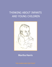 Thinking about Infants and Young Children
