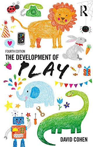 The Development Of Play