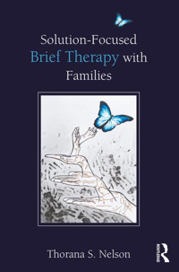 Solution-Focused Brief Therapy with Families