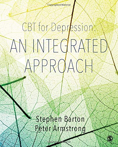 CBT for Depression: An Integrated Approach