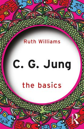 C. G. Jung: The Basics