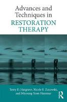 Advances and Techniques in Restoration Therapy