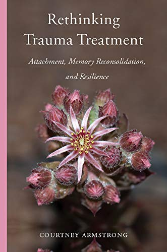 Rethinking Trauma Treatment: Attachment, Memory Reconsolidation, and Resilience