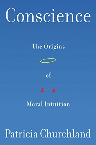 Conscience - The Origins of Moral Intuition