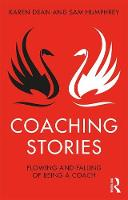 Coaching Stories: Flowing and Falling of Being a Coach