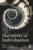 Narratives of Individuation