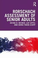 Rorschach Assessment of Senior Adults