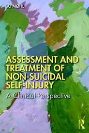 Assessment and Treatment of Non-Suicidal Self-Injury: A Clinical Perspective