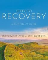 Steps to Recovery: A clinician's guide