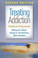 Treating Addiction:  Second Edition: A Guide for Professionals