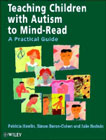 Teaching children with autism to mindread: A practical guide for teachers and parents
