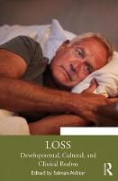 Loss: Developmental, Cultural, and Clinical Realms