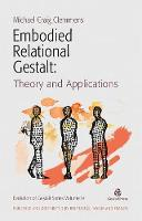 Embodied Relational Gestalt: Theories and Applications