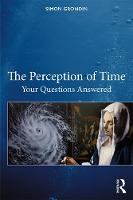 The Perception of Time: Your Questions Answered