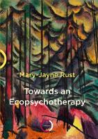 Towards an Ecopsychotherapy