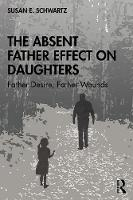 The Absent Father Effect on Daughters: Father Desire, Father Wounds