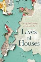 Lives of Houses