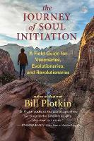 The Journey of Soul Initiation: A Field Guide for Visionaries, Evolutionaries and Revolutionaries